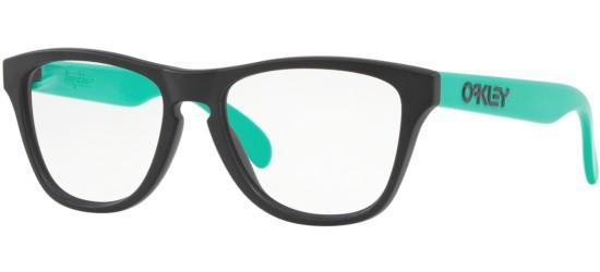 Oakley briller RX FROGSKINS XS JUNIOR OY 8009