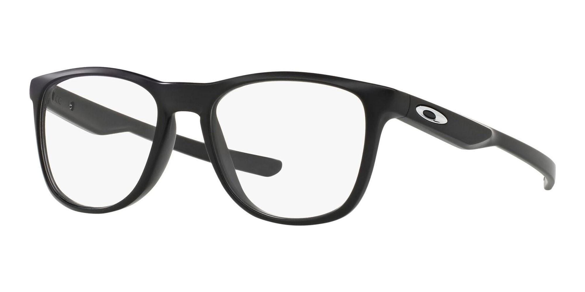 Oakley brillen RX TRILLBE X OX 8130