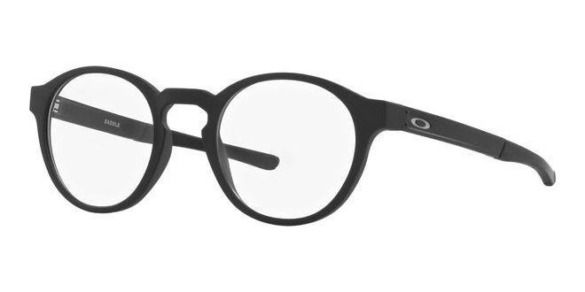 Oakley eyeglasses SADDLE OX 8165