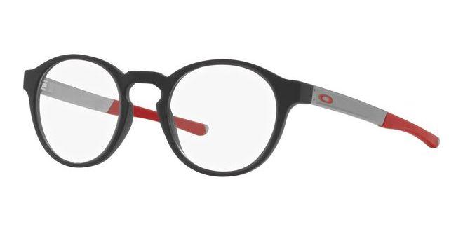 Oakley briller SADDLE OX 8165