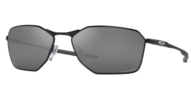 Oakley zonnebrillen SAVITAR OO 6047