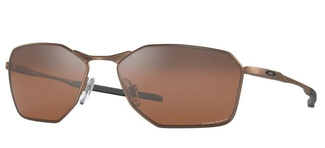 Oakley sunglasses SAVITAR OO 6047