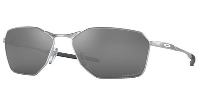 Oakley solbriller SAVITAR OO 6047