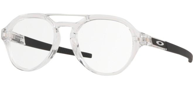 Oakley brillen SCAVENGER OX 8151