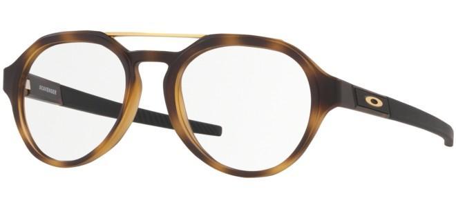 Oakley eyeglasses SCAVENGER OX 8151