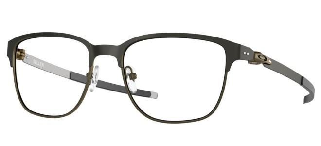 Oakley eyeglasses SELLER OX 3248