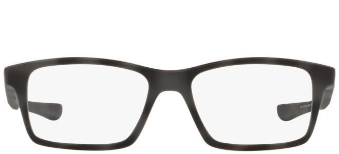 Oakley SHIFTER XS JUNIOR OY 8001