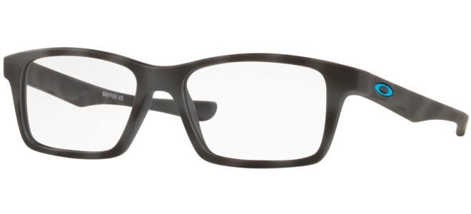 Oakley eyeglasses SHIFTER XS JUNIOR OY 8001