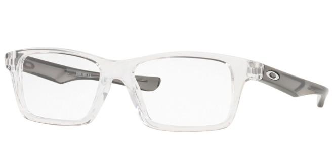 Oakley eyeglasses SHIFTER XS JUNIOR OY 8001