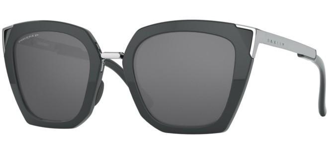 Oakley zonnebrillen SIDESWEPT OO 9445