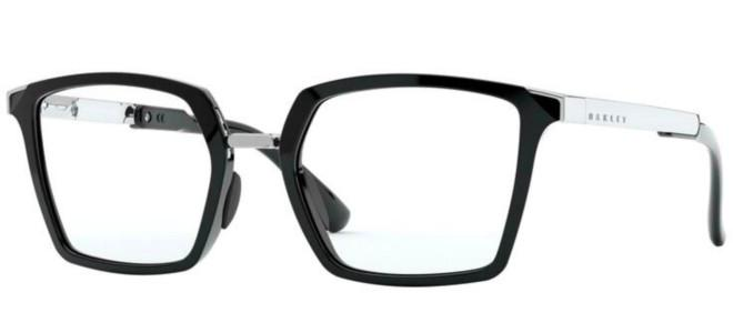 Oakley eyeglasses SIDESWEPT RX OX 8160