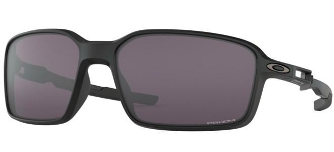 Oakley zonnebrillen SIPHON OO 9429