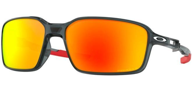 Oakley sunglasses SIPHON OO 9429
