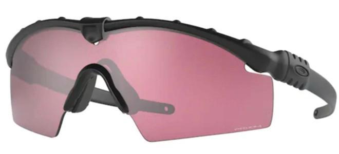 Oakley sunglasses SI BALLISTIC M FRAME 3.0 OO 9146