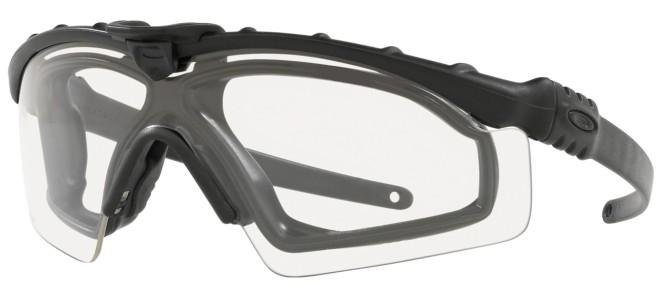 Oakley solbriller SI BALLISTIC M FRAME 3.0 OO 9146