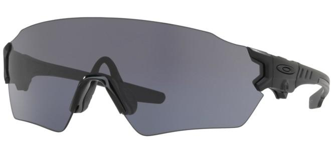 Oakley sunglasses SI TOMBSTONE SPOIL OO 9328