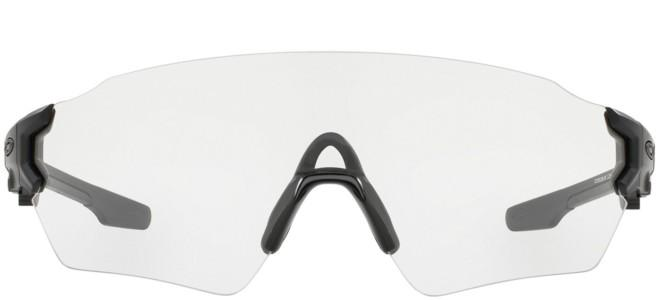 Oakley SI TOMBSTONE SPOIL OO 9328 SHIELD YOUR EYES