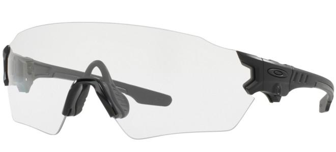 Oakley solbriller SI TOMBSTONE SPOIL OO 9328 SHIELD YOUR EYES
