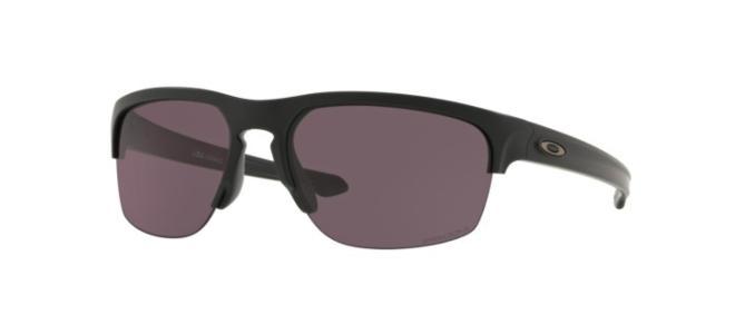 Oakley solbriller SLIVER EDGE OO 9413