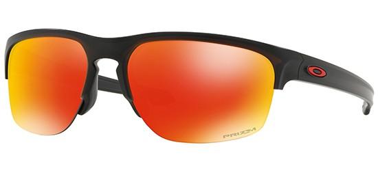 Oakley Sliver Edge OO 9413 02 1 MjHJGa