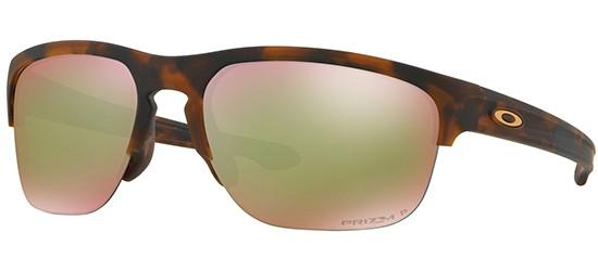 Oakley Sliver Edge OO 9413 05 1 KckBDvxOA