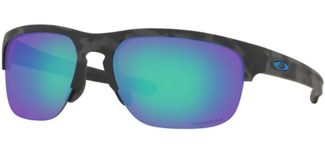 Oakley sunglasses SLIVER EDGE OO 9413