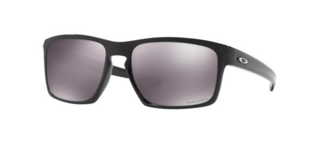 Oakley zonnebrillen SLIVER OO 9262