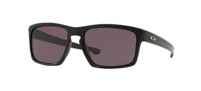 10847ae4953 Oakley Sliver Oo 9262 unisex Gafas de sol venta online