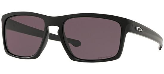 Oakley Sliver OO 9262-10 matte black S7yoLgi12