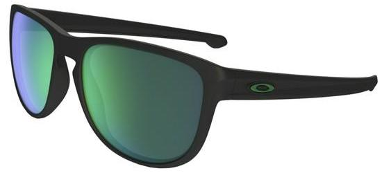 Oakley SLIVER R OO 9342