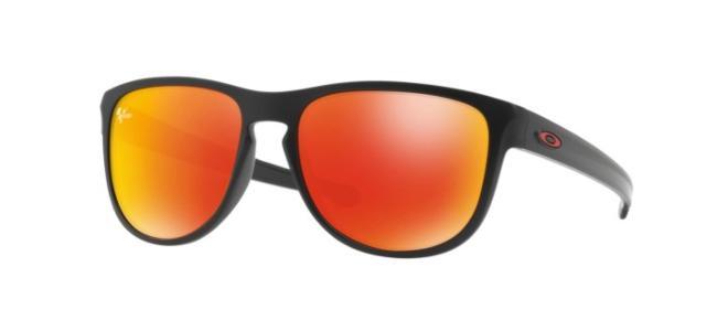 Oakley zonnebrillen SLIVER R OO 9342