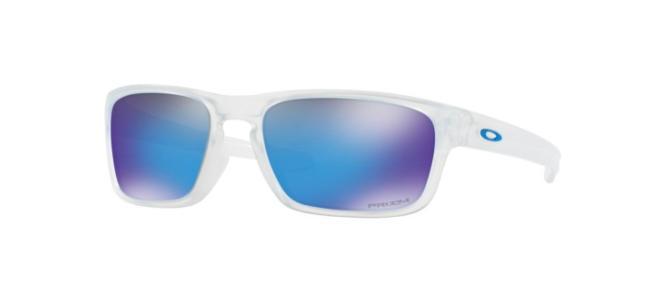 Oakley solbriller SLIVER STEALTH OO 9408