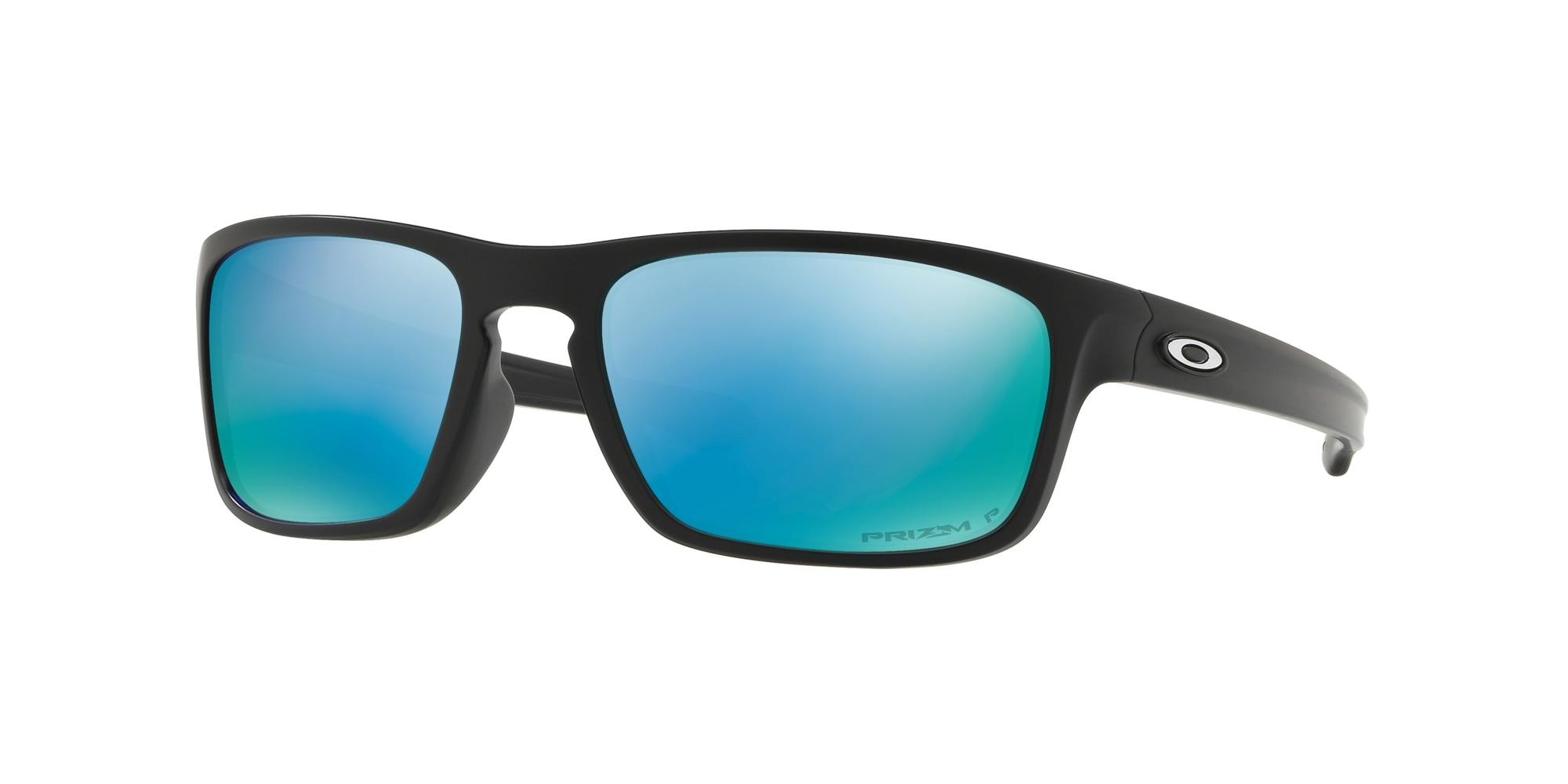 Oakley Sliver Stealth OO9408 07 HulcgZ6
