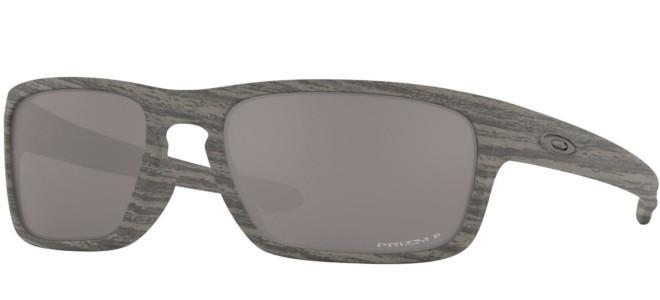 Oakley zonnebrillen SLIVER STEALTH OO 9408