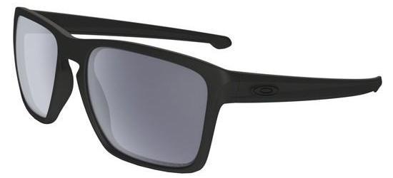 Oakley SLIVER XL OO 9341