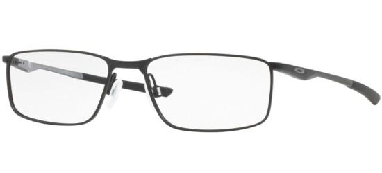 b61b8f4f4cc Oakley Socket 5.0 Ox 3217 men Eyeglasses online sale