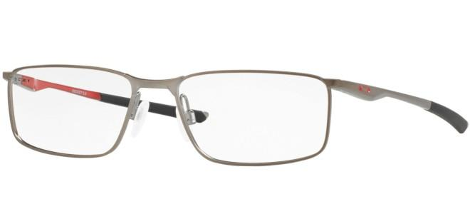 Oakley SOCKET 5.0 OX 3217