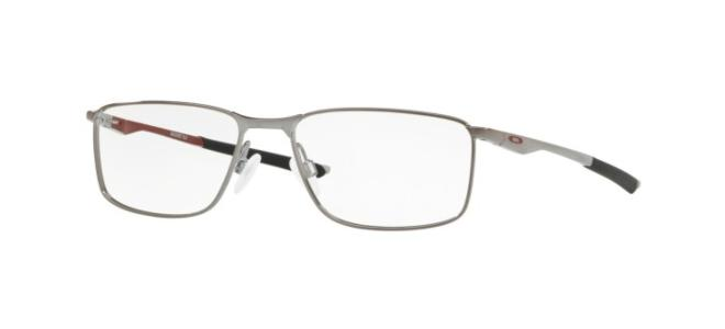 Oakley eyeglasses SOCKET 5.0 OX 3217