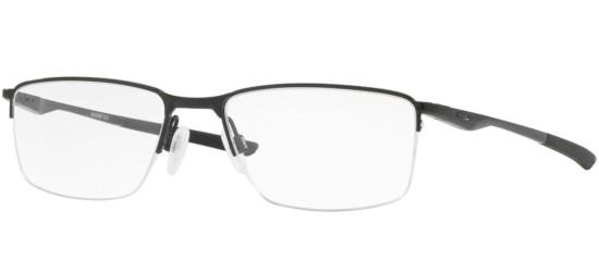 Oakley SOCKET 5.5 OX 3218