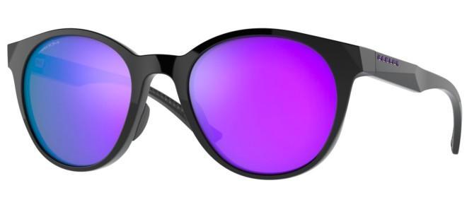Oakley solbriller SPINDRIFT OO 9474