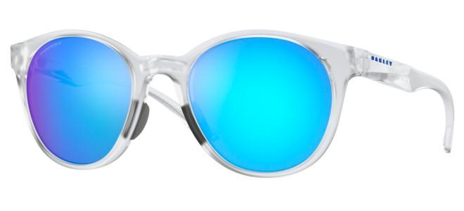 Oakley sunglasses SPINDRIFT OO 9474