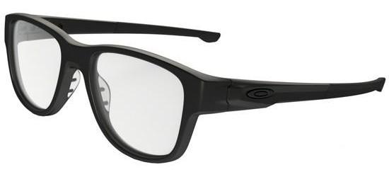 Oakley SPLINTER 2.0 OX 8094