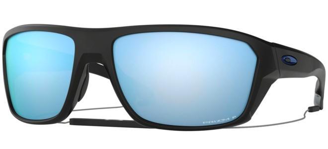 Oakley sunglasses SPLIT SHOT OO 9416