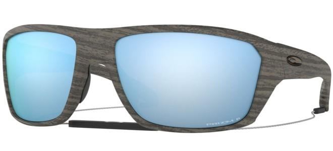 Oakley SPLIT SHOT OO 9416
