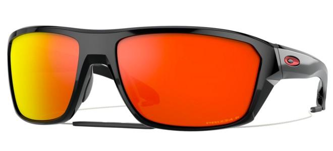 Oakley sunglasses SPLIT SHOT OO 9416