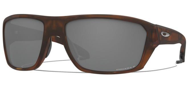 Oakley solbriller SPLIT SHOT OO 9416