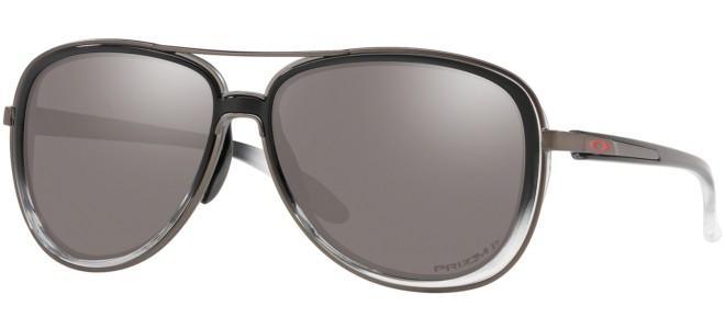 Oakley SPLIT TIME OO 4129
