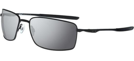 Oakley Oo 4075 Square Wire 06
