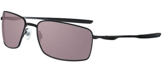 d4f6a96e62 Review Oakley Square Wire Covert Prizm Sunglasses « Heritage Malta