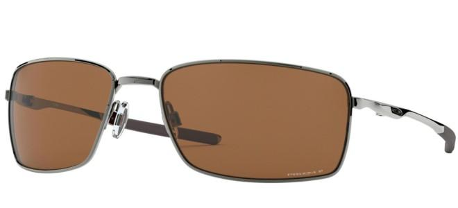 Oakley SQUARE WIRE OO 4075